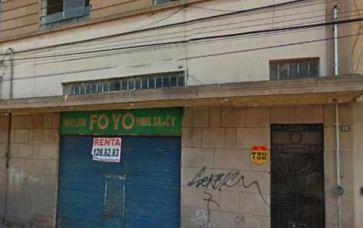 Foto de departamento en renta en, centro, ebano, san luis potosí, 1617034 no 01