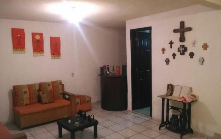 Foto de departamento en venta en, centro, ebano, san luis potosí, 1759502 no 02