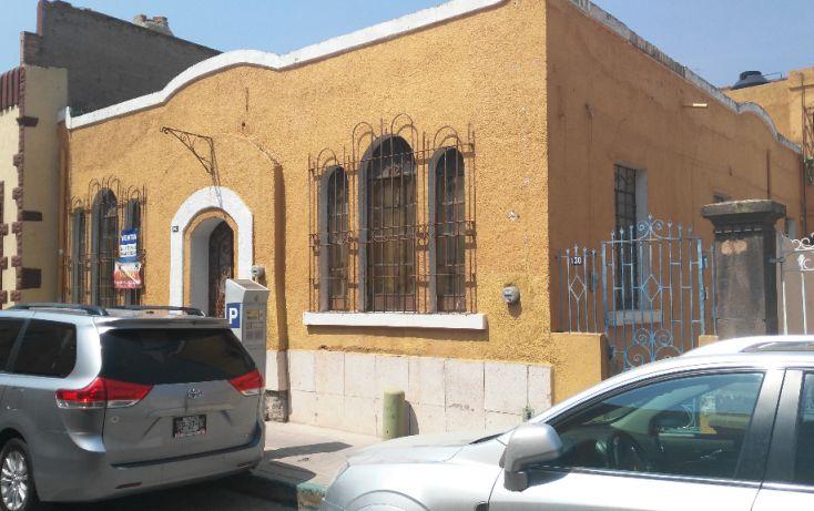 Foto de casa en venta en, centro, ebano, san luis potosí, 1774308 no 01