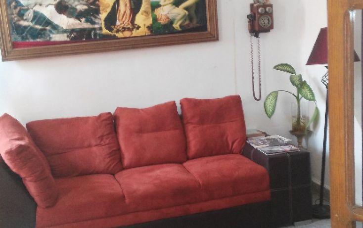 Foto de casa en venta en, centro, ebano, san luis potosí, 1774308 no 02