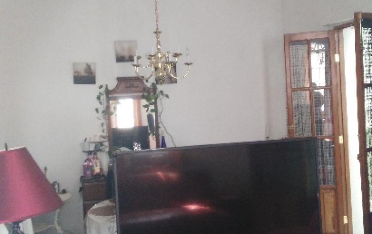 Foto de casa en venta en, centro, ebano, san luis potosí, 1774308 no 03