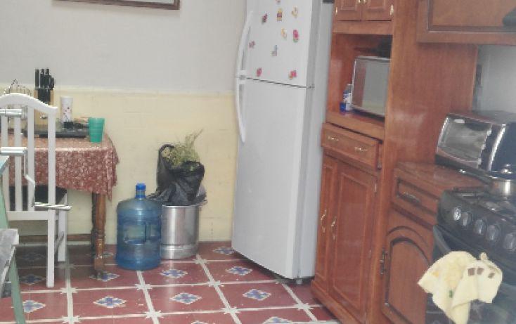 Foto de casa en venta en, centro, ebano, san luis potosí, 1774308 no 04