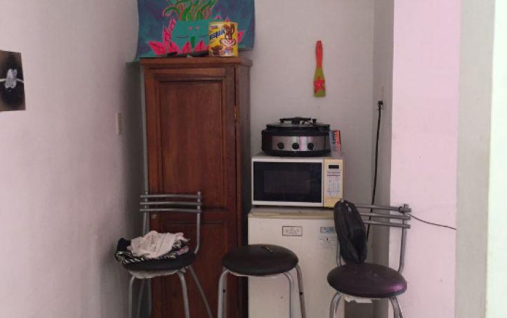 Foto de casa en venta en, centro, ebano, san luis potosí, 1774308 no 05