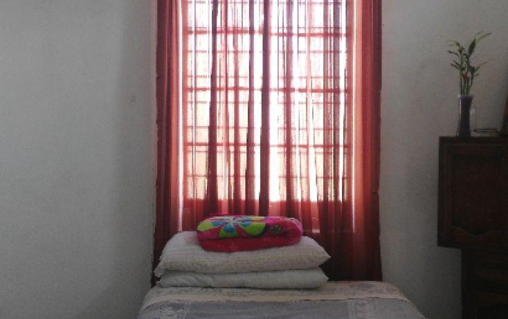 Foto de casa en venta en, centro, ebano, san luis potosí, 1774308 no 08