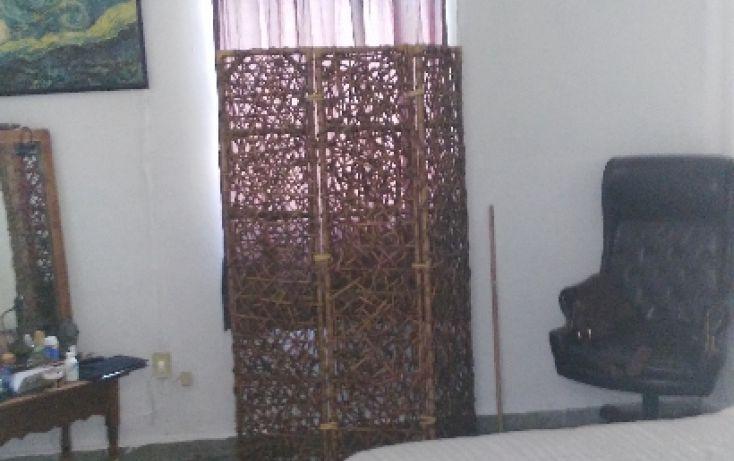 Foto de casa en venta en, centro, ebano, san luis potosí, 1774308 no 09