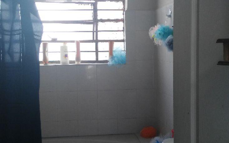 Foto de casa en venta en, centro, ebano, san luis potosí, 1774308 no 10
