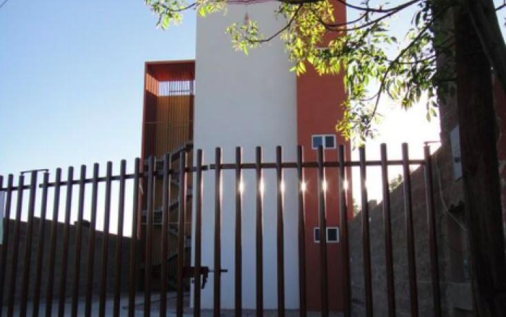 Foto de departamento en venta en, centro, ebano, san luis potosí, 1830376 no 01