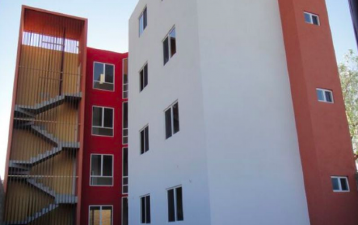 Foto de departamento en venta en, centro, ebano, san luis potosí, 1830376 no 02