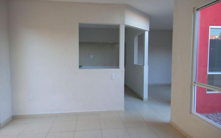 Foto de departamento en venta en, centro, ebano, san luis potosí, 1830376 no 08