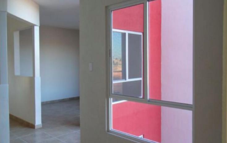 Foto de departamento en venta en, centro, ebano, san luis potosí, 1830376 no 10