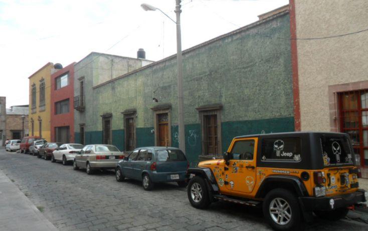 Foto de casa en venta en, centro, ebano, san luis potosí, 1980962 no 01
