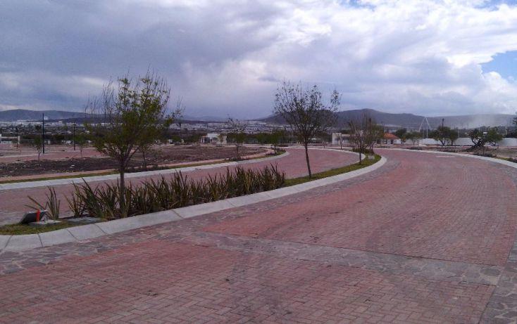 Foto de terreno habitacional en venta en, centro, el marqués, querétaro, 1225939 no 01