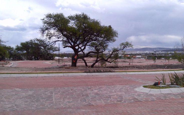Foto de terreno habitacional en venta en, centro, el marqués, querétaro, 1231795 no 01