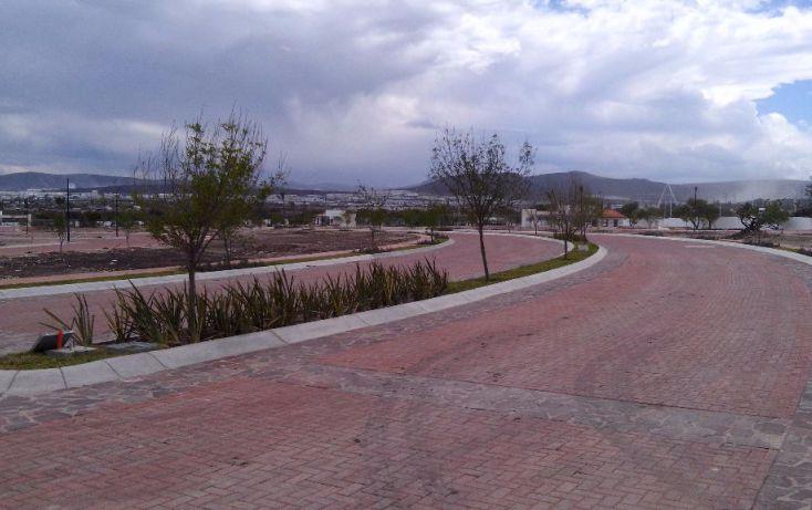 Foto de terreno habitacional en venta en, centro, el marqués, querétaro, 1231805 no 01