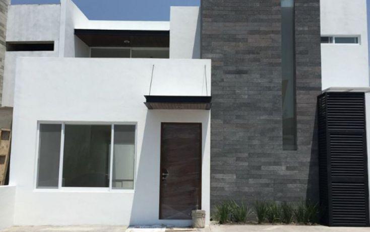 Foto de casa en venta en, centro, el marqués, querétaro, 1248095 no 01