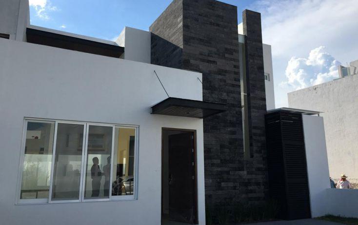 Foto de casa en venta en, centro, el marqués, querétaro, 1248095 no 02
