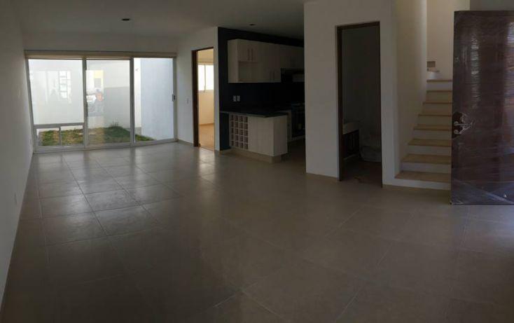 Foto de casa en venta en, centro, el marqués, querétaro, 1248095 no 03