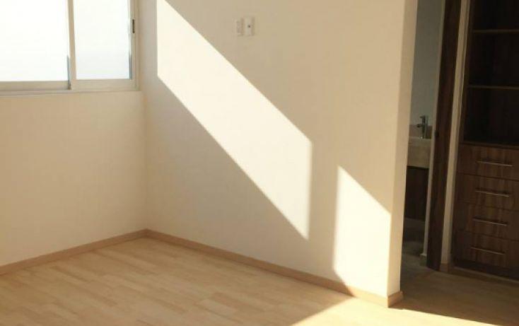 Foto de casa en venta en, centro, el marqués, querétaro, 1248095 no 05