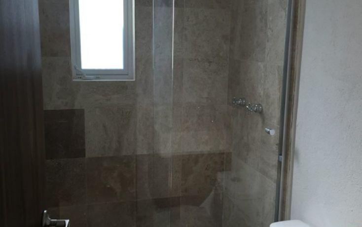 Foto de casa en venta en, centro, el marqués, querétaro, 1248095 no 06