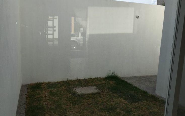 Foto de casa en venta en, centro, el marqués, querétaro, 1248095 no 07