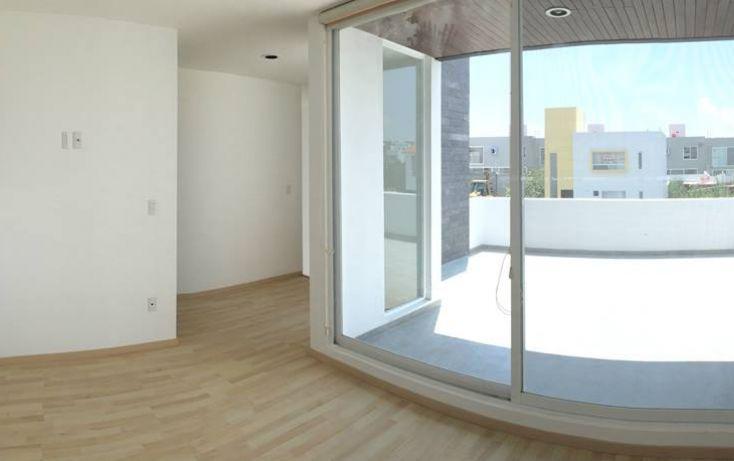 Foto de casa en venta en, centro, el marqués, querétaro, 1248095 no 08