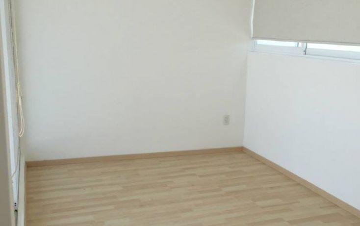 Foto de casa en venta en, centro, el marqués, querétaro, 1248095 no 09