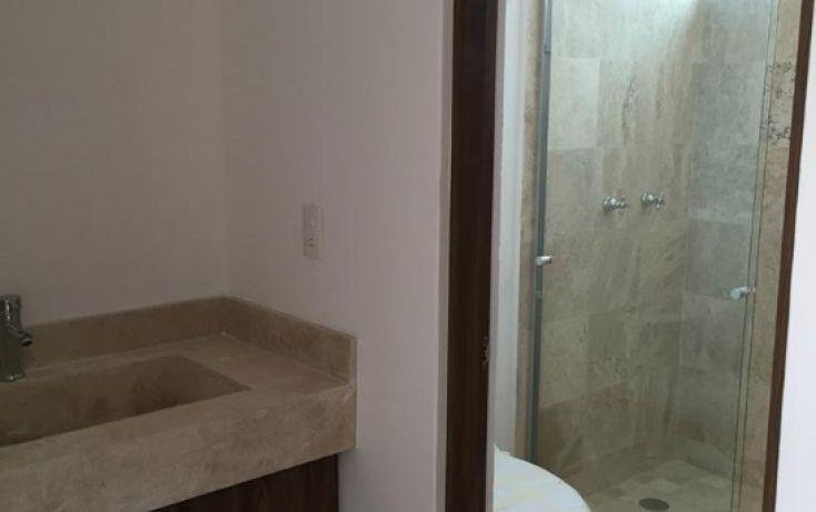 Foto de casa en venta en, centro, el marqués, querétaro, 1248095 no 12