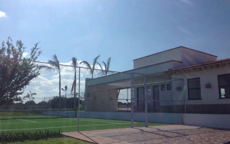 Foto de terreno habitacional en venta en, centro, el marqués, querétaro, 1405413 no 03