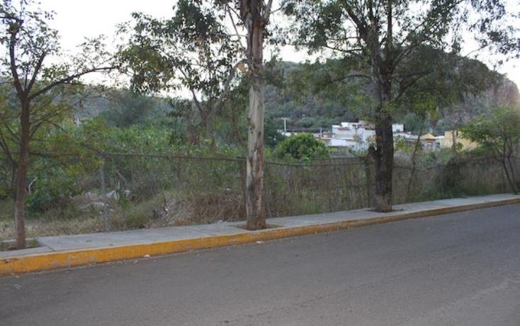 Foto de terreno habitacional en venta en  , centro, el marqu?s, quer?taro, 1590672 No. 02