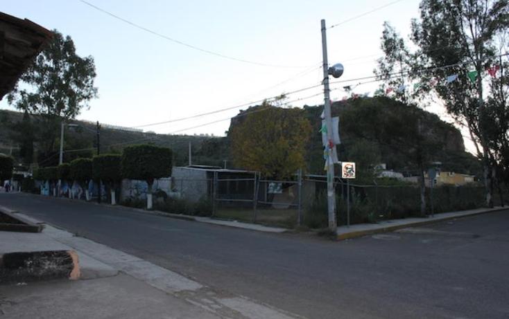 Foto de terreno habitacional en venta en  , centro, el marqu?s, quer?taro, 1590672 No. 04