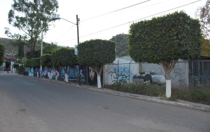 Foto de terreno habitacional en venta en  , centro, el marqu?s, quer?taro, 1590672 No. 06