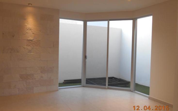 Foto de casa en venta en  , centro, el marqués, querétaro, 1648866 No. 03