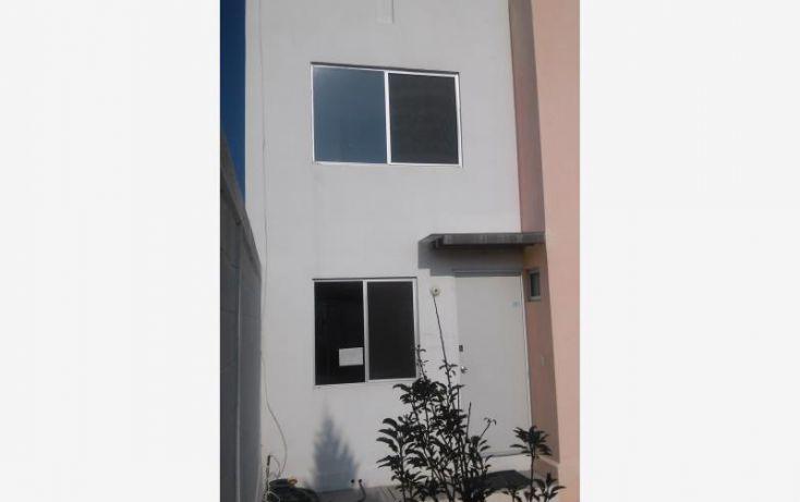 Foto de casa en venta en, centro, el marqués, querétaro, 1699032 no 01
