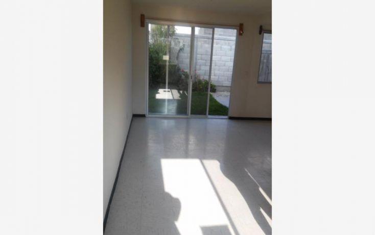 Foto de casa en venta en, centro, el marqués, querétaro, 1699032 no 06