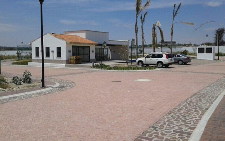 Foto de terreno habitacional en venta en, centro, el marqués, querétaro, 1784600 no 03