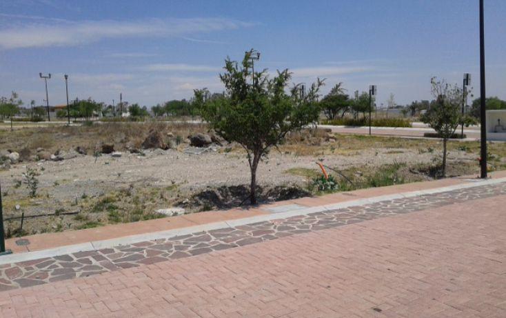 Foto de terreno habitacional en venta en, centro, el marqués, querétaro, 1785536 no 02
