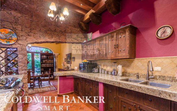 Foto de casa en venta en centro, el obraje, san miguel de allende, guanajuato, 1029121 no 05