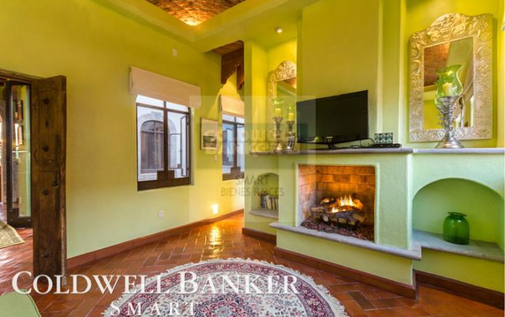 Foto de casa en venta en centro, el obraje, san miguel de allende, guanajuato, 1029121 no 11