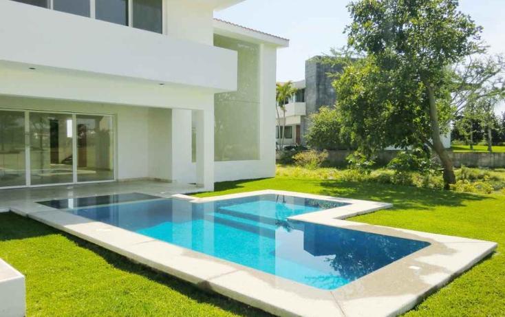 Foto de casa en condominio en venta en  , centro, emiliano zapata, morelos, 1244363 No. 01