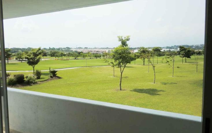 Foto de casa en condominio en venta en  , centro, emiliano zapata, morelos, 1244363 No. 05