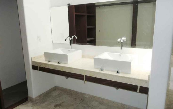 Foto de casa en condominio en venta en  , centro, emiliano zapata, morelos, 1244363 No. 07
