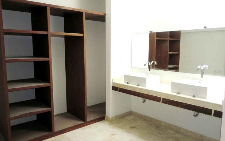 Foto de casa en condominio en venta en  , centro, emiliano zapata, morelos, 1244363 No. 08