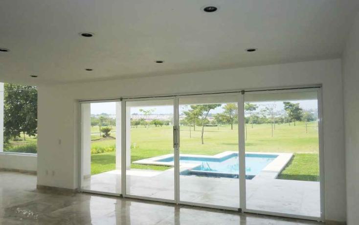 Foto de casa en condominio en venta en  , centro, emiliano zapata, morelos, 1244363 No. 10
