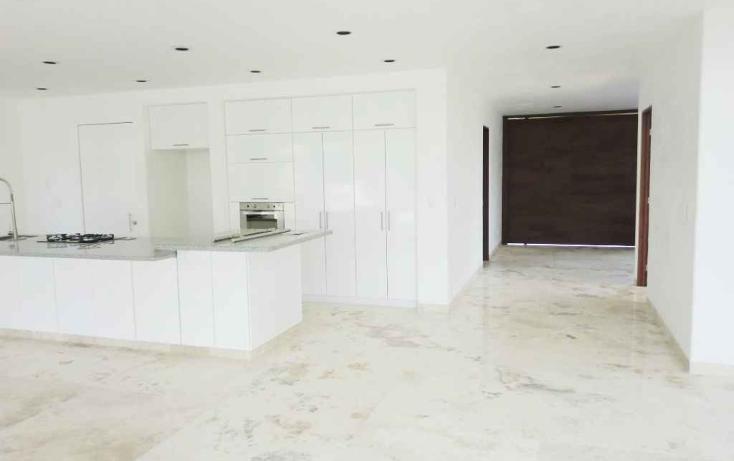 Foto de casa en condominio en venta en  , centro, emiliano zapata, morelos, 1244363 No. 12