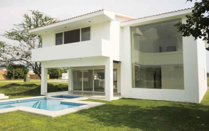 Foto de casa en condominio en venta en  , centro, emiliano zapata, morelos, 1244363 No. 13