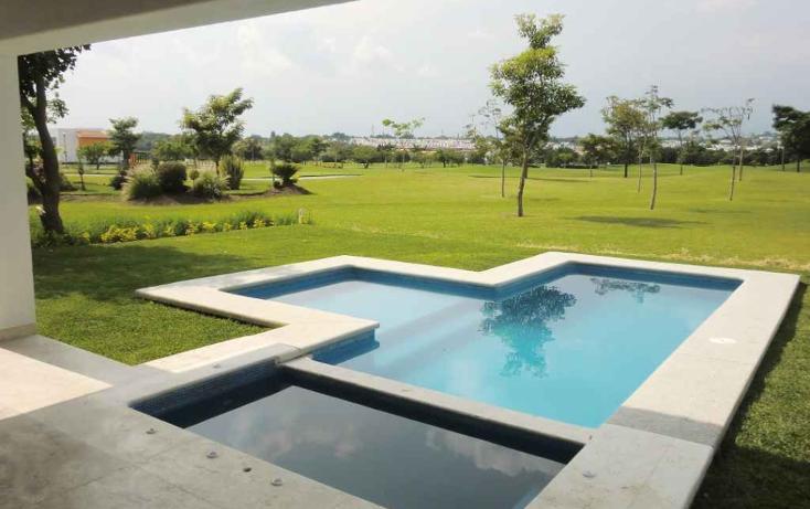 Foto de casa en condominio en venta en  , centro, emiliano zapata, morelos, 1244363 No. 15