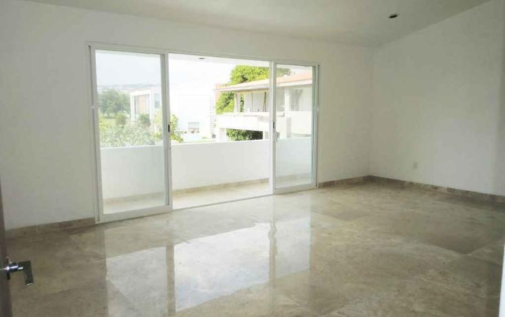 Foto de casa en condominio en venta en  , centro, emiliano zapata, morelos, 1244363 No. 16