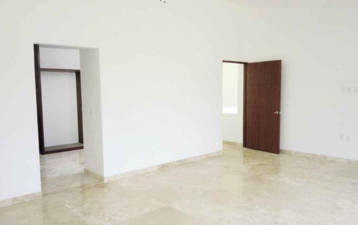 Foto de casa en condominio en venta en  , centro, emiliano zapata, morelos, 1244363 No. 17