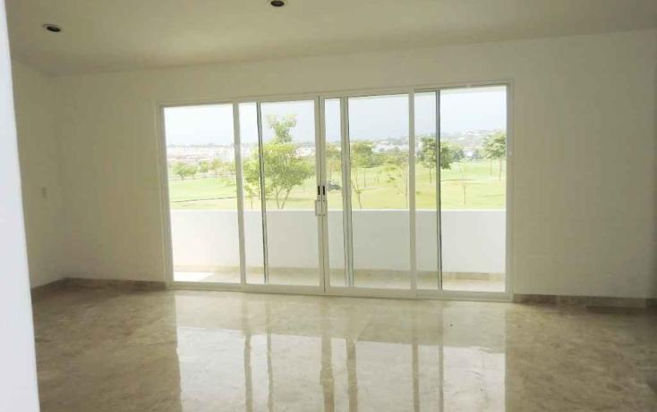 Foto de casa en condominio en venta en  , centro, emiliano zapata, morelos, 1244363 No. 18