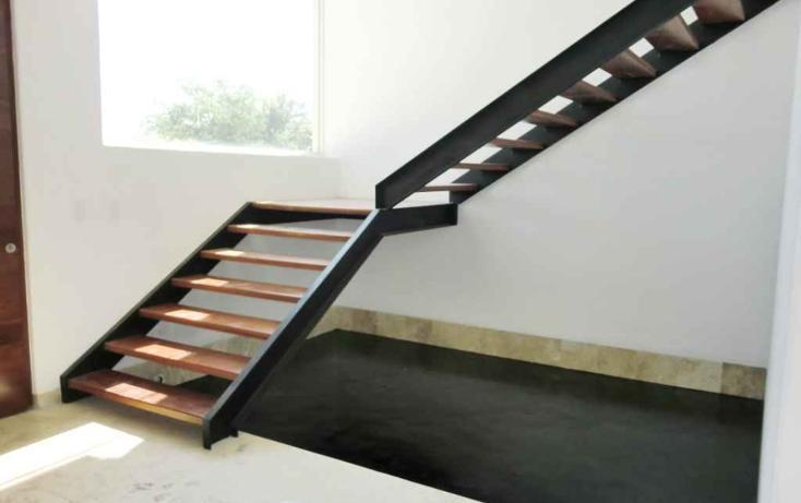 Foto de casa en condominio en venta en  , centro, emiliano zapata, morelos, 1244363 No. 20